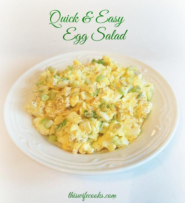 eggsalad1